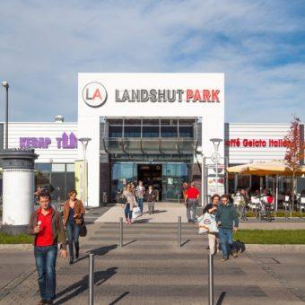 LandshutPark-23-3067-500x500